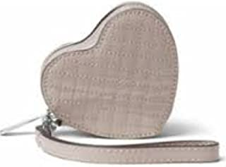 Best michael kors heart coin purse Reviews