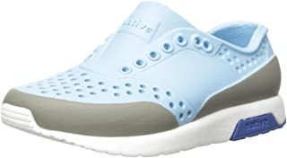 Native Shoes Kids' Lennox Block Child Sneaker