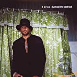 Songtexte von Q‐Tip - Kamaal the Abstract