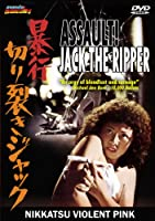 Assault! Jack The Ripper