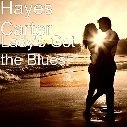Hayes Carter