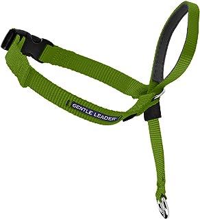 PetSafe Gentle Leader Headcollar, No-Pull Dog Collar