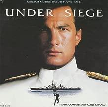 Best under siege music Reviews