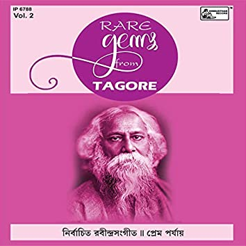 Rare Gems From Tagore Vol-2