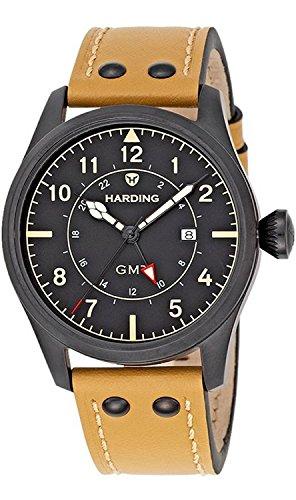 Orologio Uomo Harding HJ0701 (46 mm)