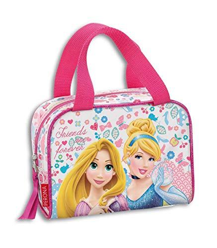 Perona 3628729031–Trousse Principesse Disney Forever