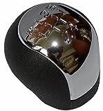 AERZETIX - C4769 - Schaltknauf - schaltknäufe - auto - 5 - gang