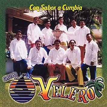 Con Sabor a Cumbia