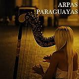 Arpas Paraguayas