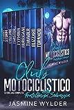 Club Motociclistico della Fratellanza Selvaggia: La Collana Completa