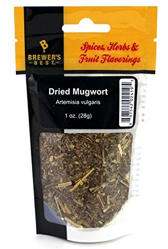 Top 10 mugwort dried for 2020