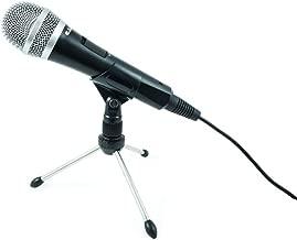 Best studio microphones prices Reviews
