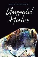 Unexpected Healers