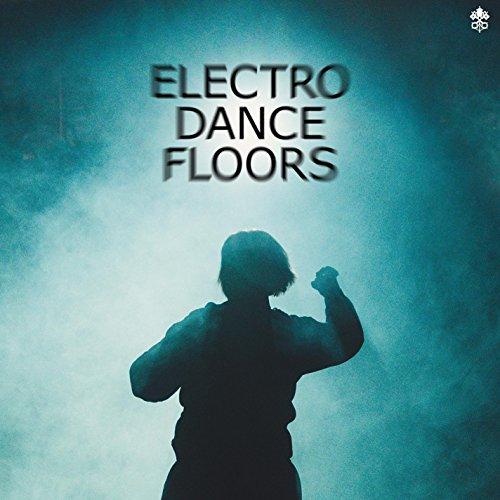 Electro Dance Floors