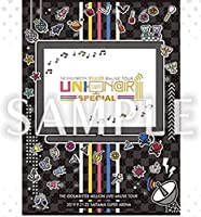 埼玉 会場限定 パンフレット THE IDOLM@STER MILLION LIVE 6th LIVE TOUR UNI-ON@IR アイドルマスターミリオンライブ アイマス ミリマス