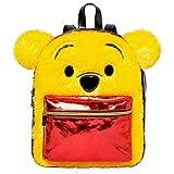 Disney Winnie the Pooh - Zaino alla moda, colore: Giallo
