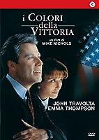 I Colori Della Vittoria [Italian Edition]