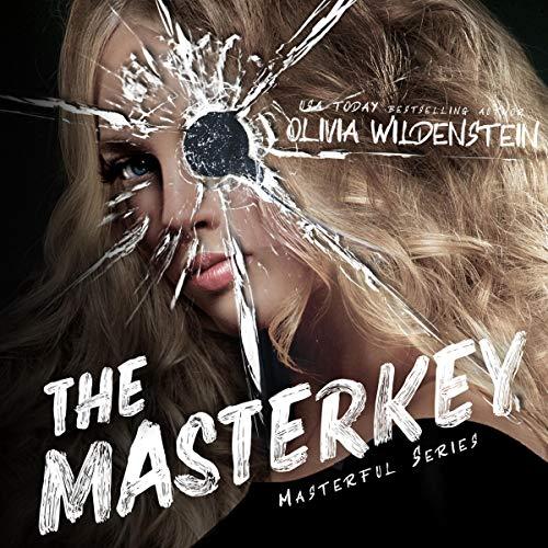 The Masterkey  By  cover art