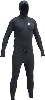 AIRBLASTER Classic Ninja Suit Baselayer Mens