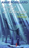 Les ailes d'Alexanne 06 - Sirènes - 01/01/2015