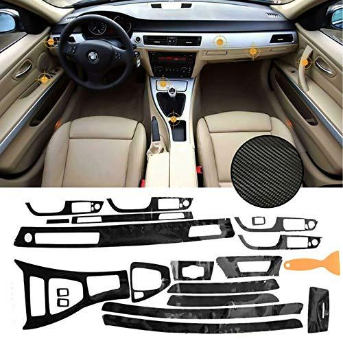 Accesorios para interiores del coche Completo Kit De Coche / Set 5D...