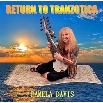 Return to Tranzotica