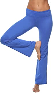 Best bootcut yoga pants Reviews
