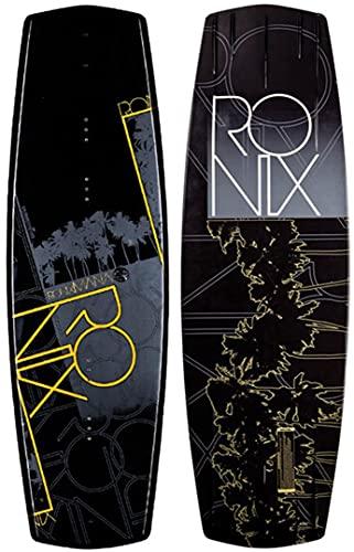 RONIX Mana Wakeboard, 139