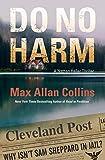 Do No Harm (Nathan Heller Book 17)