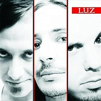 L.U.Z