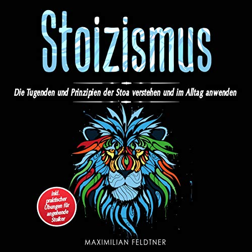 Stoizismus Titelbild