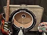 "Pan American Drum Company 20"" Super Bass"