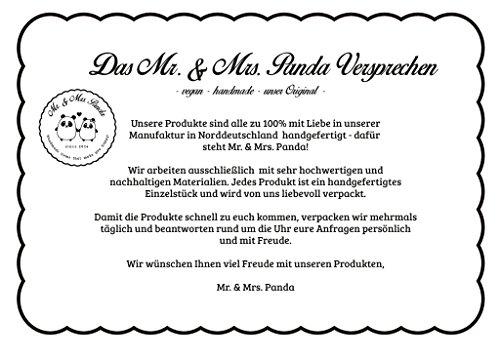 Mr. & Mrs. Panda Schlüsselanhänger Stadt Oldau Herz – Herz, Liebe, Herzchen, verliebt Schlüsselanhänger Anhänger Glücksbringer Geschenke Schlüsselbund, Fan, Fanartikel, Souvenir, Andenken, Fanclub, Stadt, Mitbringsel - 2