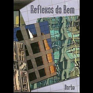 Reflexos do Bem