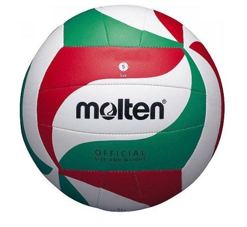 MOLTEN MATCH Pallamano Palla H3X4000 Approvato Ufficiale Taglia 3