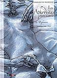 Les Aphrodites, Tome 4 - Zéphirine tombée des nues