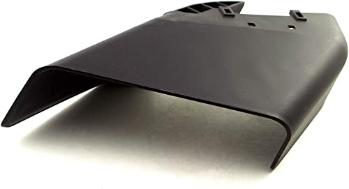 2021 Toro online Chute-discharge, Side Part # discount 121-2319 outlet online sale