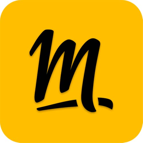 Molotov - TV en streaming, direct, replay