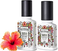 Poo-Pourri Preventive Bathroom Odor Spray
