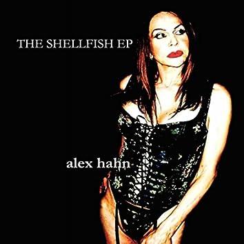 The Shellfish EP
