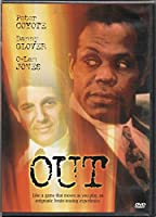 Out [DVD] [Import]