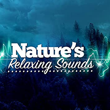 Nature's Relaxing Sounds