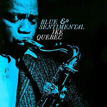 Blue & Sentimental (Remastered)