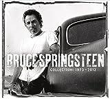Songtexte von Bruce Springsteen - Collection: 1973-2012