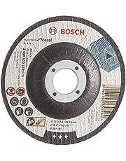 Bosch Profesional Tar.Tnąca Std. f/Metal 115x2,5x22,23W