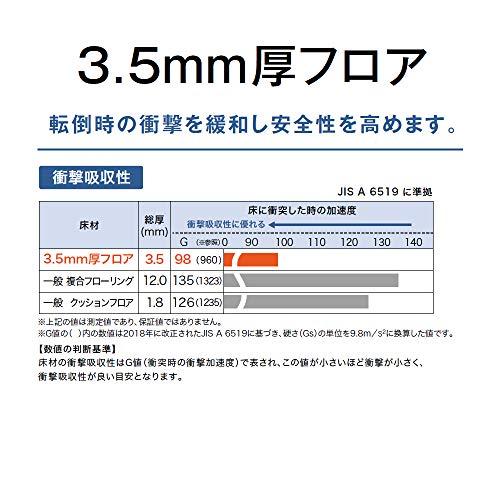 https://m.media-amazon.com/images/I/51kegF+1RNL._SL500_.jpg