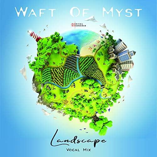 Waft Of Myst