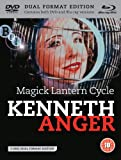 Magick Lantern Cycle/ [Blu-ray] [Import] image