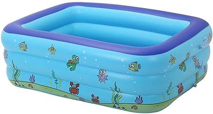 : piscine gonflable enfant Depuis 3 mois
