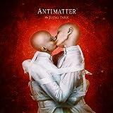 Songtexte von Antimatter - The Judas Table